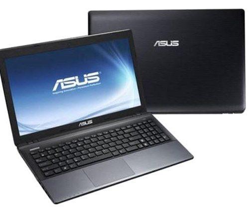 Vỏ Laptop Asus K45VM