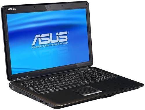 Vỏ Laptop Asus K50AF