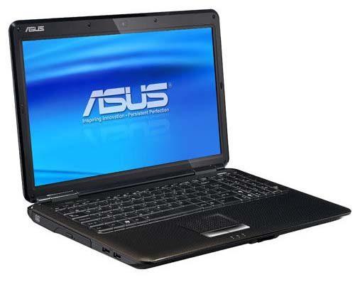 Vỏ-Laptop-Asus-K50ID