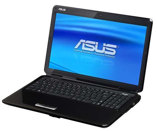 Vỏ Laptop Asus K50IE