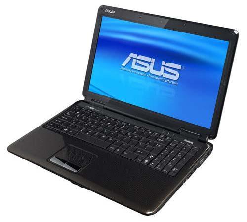 Vỏ Laptop Asus K50IL