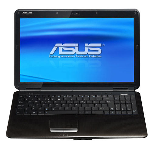 Vỏ Laptop Asus K50IN