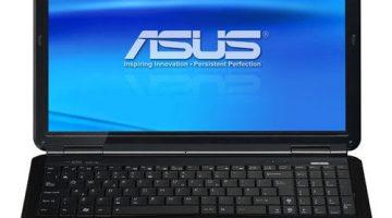 Vỏ Laptop Asus K50IP