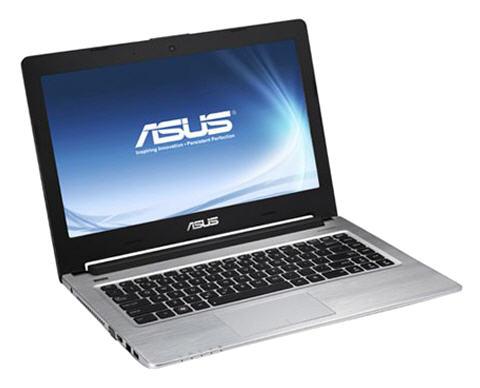 Vỏ Laptop Asus S46CA
