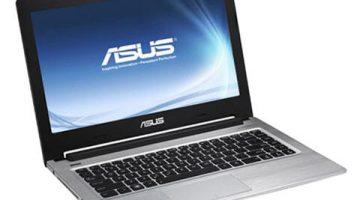 Vỏ Laptop Asus S46CM
