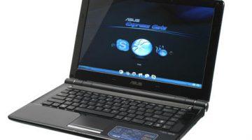 Vỏ Laptop Asus U80V