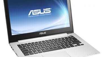 Vỏ Laptop Asus VivoBook S300CA