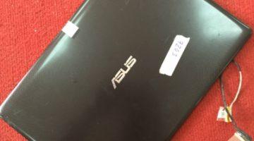 Vỏ Laptop Asus X402 X402A X402C X402CA