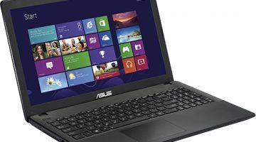 Vỏ Laptop Asus X551CA