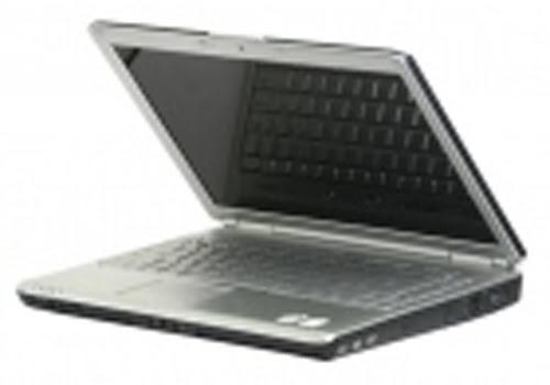 Vỏ Laptop Dell Inspirion 1420