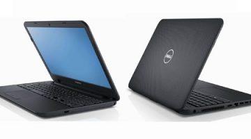 Vỏ Laptop Dell Inspiron 14 3437
