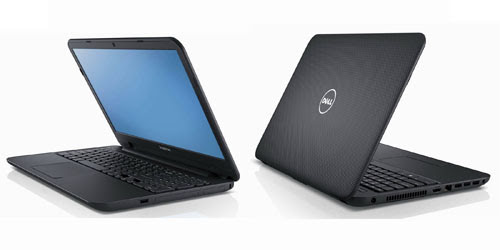 Vỏ Laptop Dell Inspiron 14 3437