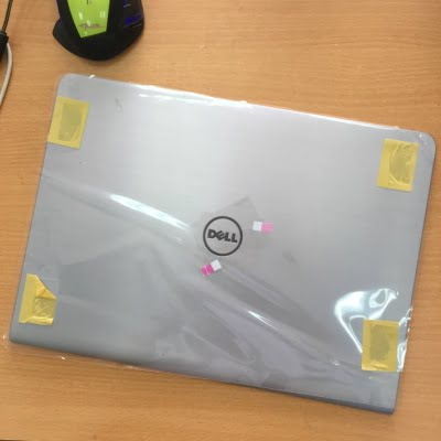Vỏ Laptop Dell Inspiron 14-5447 14-5448 14-5442
