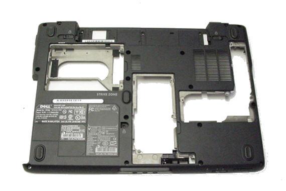 Vỏ Laptop Dell Inspiron 1420 (Mặt Đáy)