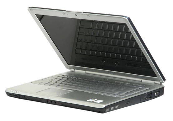 Vỏ Laptop Dell Inspiron 1420