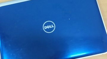 Vỏ Laptop Dell Inspiron 14R-5420