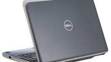 Vỏ Laptop Dell Inspiron 14R 5437