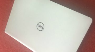 Vỏ Laptop Dell Inspiron 15-5547 5545