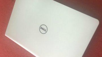 Vỏ Laptop Dell Inspiron 15-5547 5545