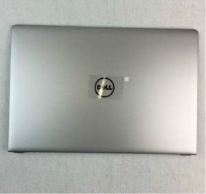 Vỏ Laptop Dell Inspiron 15 5558 5559 5555