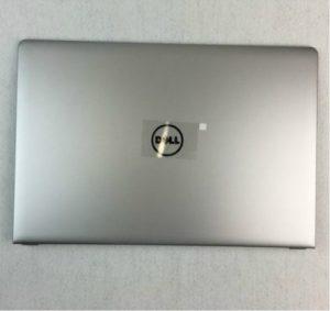 Thay Vỏ Dell Inspiron 15 5559 5558 Giá Rẻ TPHCM