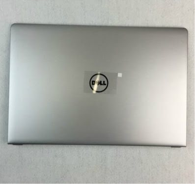 Vo-Laptop-Dell-Inspiron-15-5558-5559-5555-a