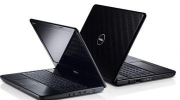 Vỏ Laptop Dell Inspiron N4030