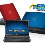 Vỏ Laptop Dell Inspiron N4110