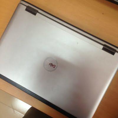 Vỏ Laptop Dell Vostro 3550