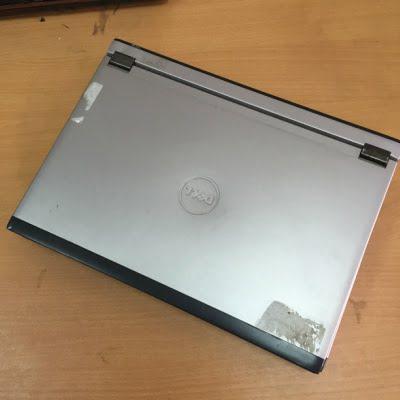 Vỏ Laptop Dell Vostro V131