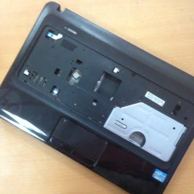 Vỏ Laptop HP 1000