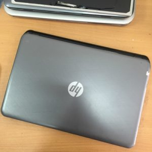 Vỏ Laptop HP 15-r042tu 15-r Series