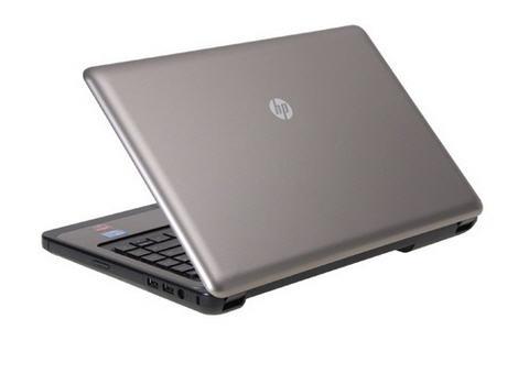 Vỏ Laptop HP 431