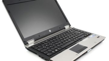 Vỏ Laptop HP 8440P