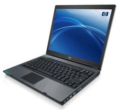 Vỏ Laptop HP Compad N6120