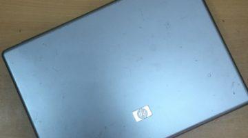 Vỏ Laptop HP Compaq 6520s