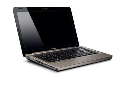 Vỏ Laptop HP Compaq Presario CQ42
