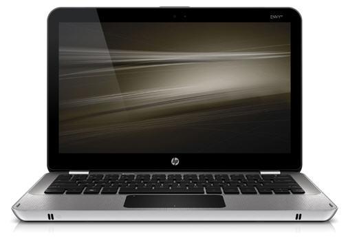 Vỏ Laptop HP Envy 15