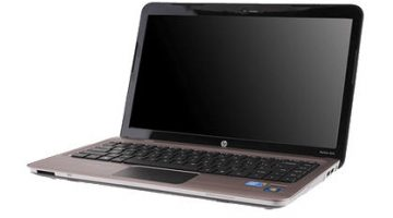 Vỏ Laptop HP Pavilion DM4