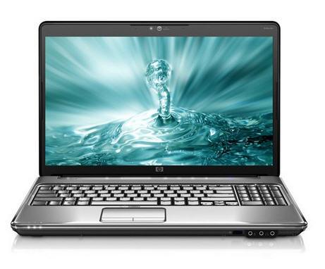 Vỏ Laptop HP Pavilion DV6