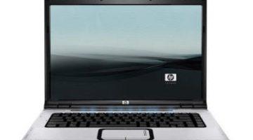Vỏ Laptop HP Pavilion DV6000