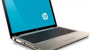 Vỏ Laptop HP Pavilion G62