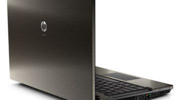 Vỏ Laptop HP Probook 4420s