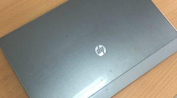 Vỏ Laptop HP Probook 4430s