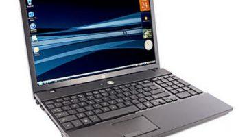Vỏ Laptop HP Probook 4515s