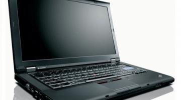 Vỏ Laptop IBM ThinkPad T410
