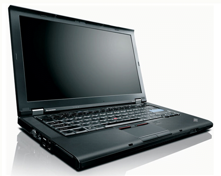 Vỏ Laptop IBM ThinkPad T410