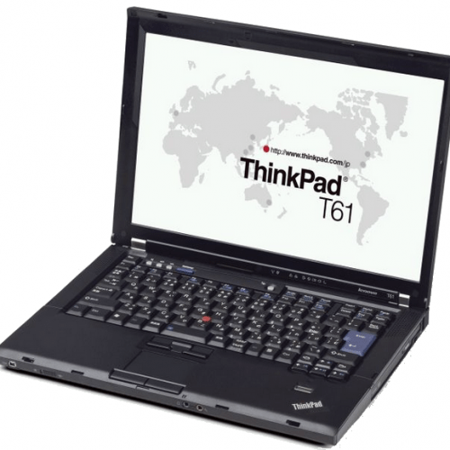 Vỏ Laptop IBM ThinkPad T61