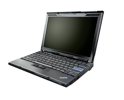 Vỏ Laptop IBM ThinkPad X200