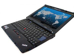 Vỏ Laptop IBM ThinkPad X200s